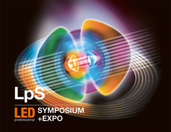 LpS 2019 | International LED Professional Symposium + Expo