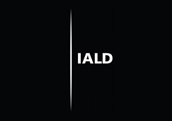 IALD Enlighten Europe 2020