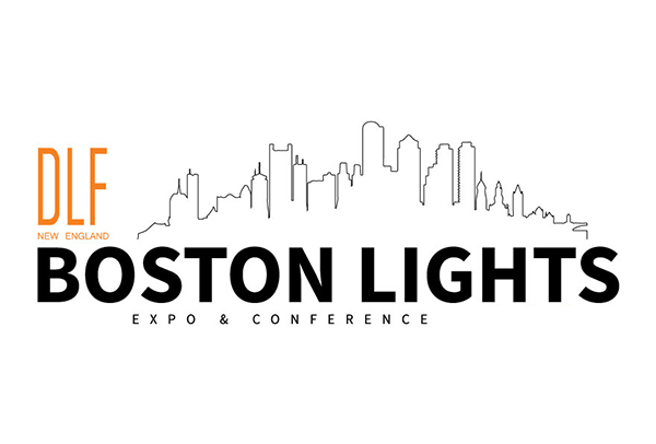 Boston Lights Exposition and Conference
