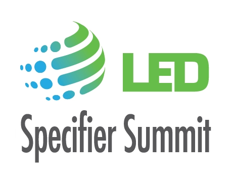 LED Specifier Summit - Seattle