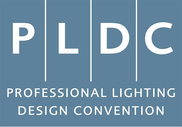 PLDC 2019 | Professional Lighting Design Convention