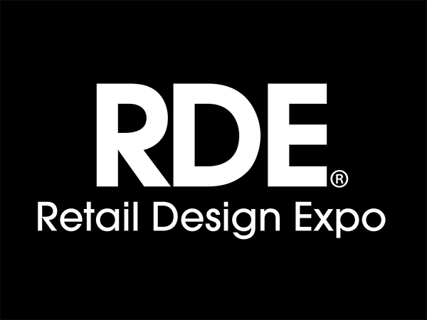 RDE 2020 | Retail Design Expo