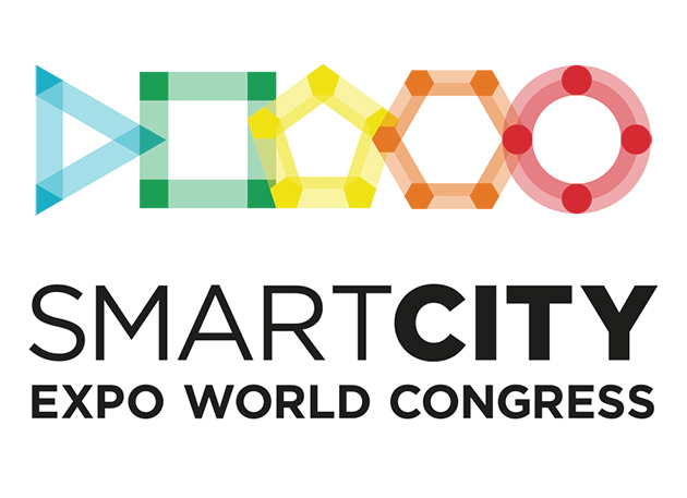 Smart City Expo World Congress (SCEWC)