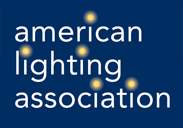 ALA 2019 | American Lighting Association Annual Conference