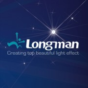 Longman International Group Co., Limited