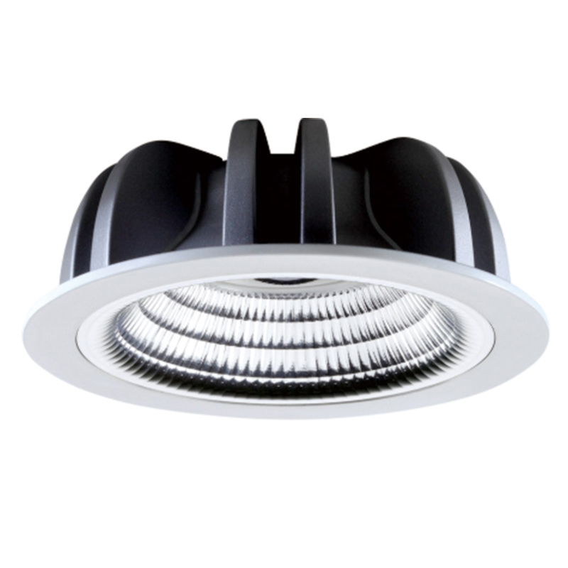 Dimmable Recessed Ceiling Led Downlights For Commercial