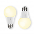 Sengled WiFi Smart LED Light Bulb | Android/iOS App Control, No Hub Required