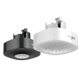 Smart LED Downlight with Bluetooth Loudspeaker