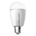Tunable White Smart Light Bulb | ZigBee Dim-to-Warm LED Bulb