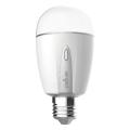 Tunable White Smart Light Bulb | ZigBee Dim-to-Warm LED Bulb