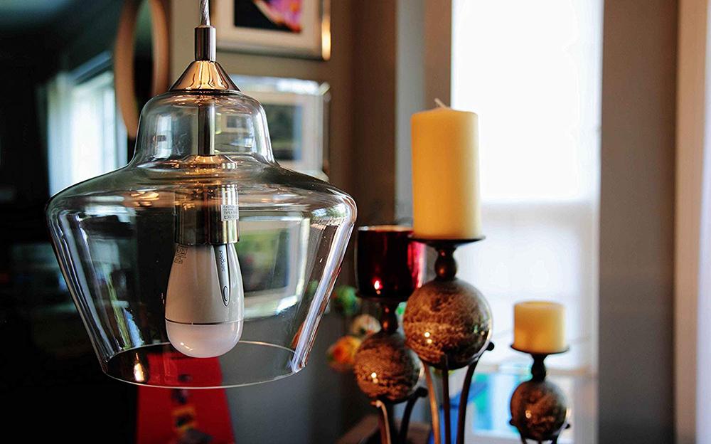 Sengled Element Touch Smart Bulbs