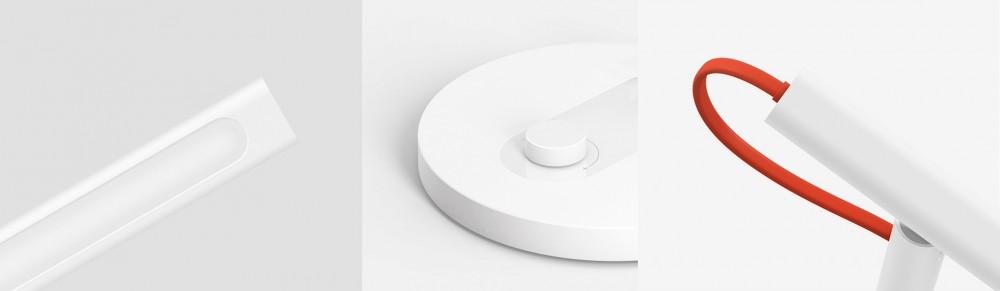 Mijia Mi Smart LED Desk Lamp