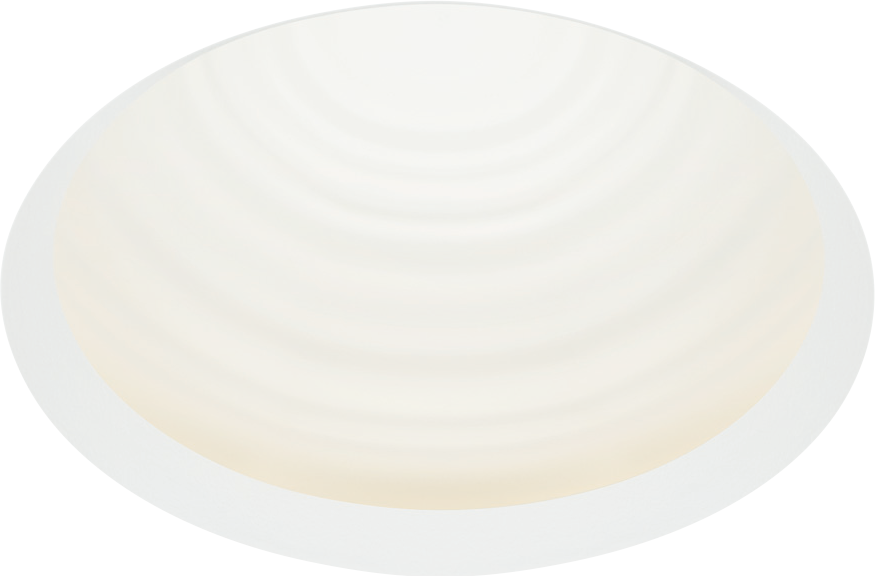 Dune Flangeless