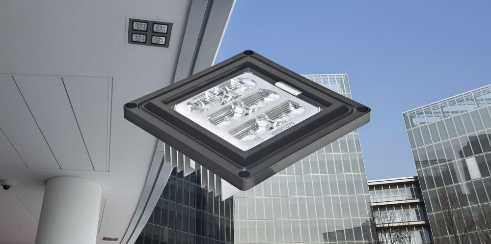 Ip66 Modular Led Light Engines For