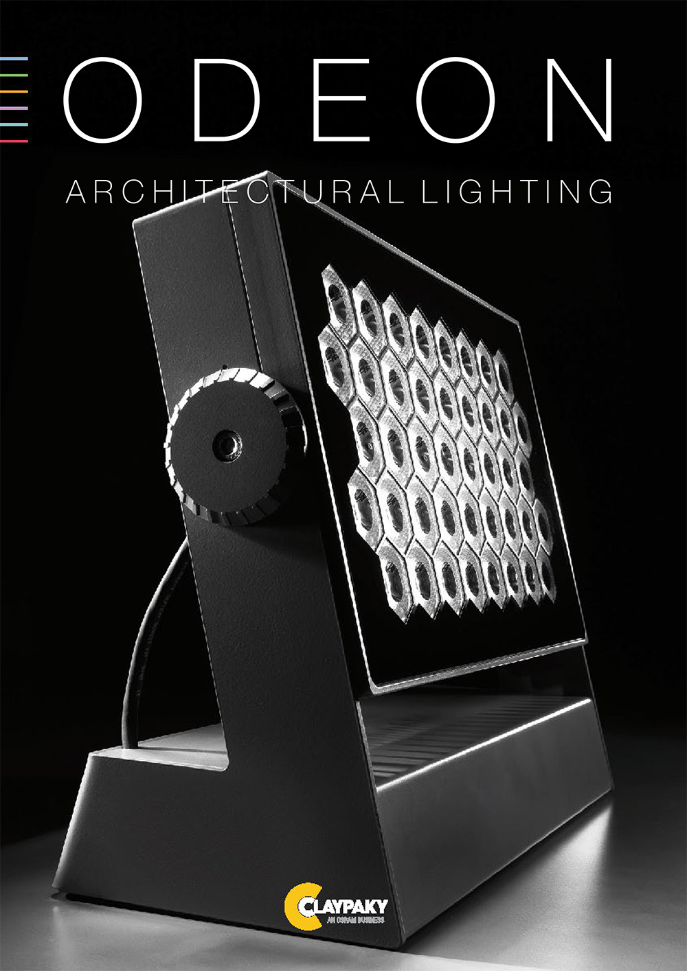 Architectural LED Flood Lights