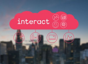Signify Interact IoT Platform Supercharges Connected Lighting Systems