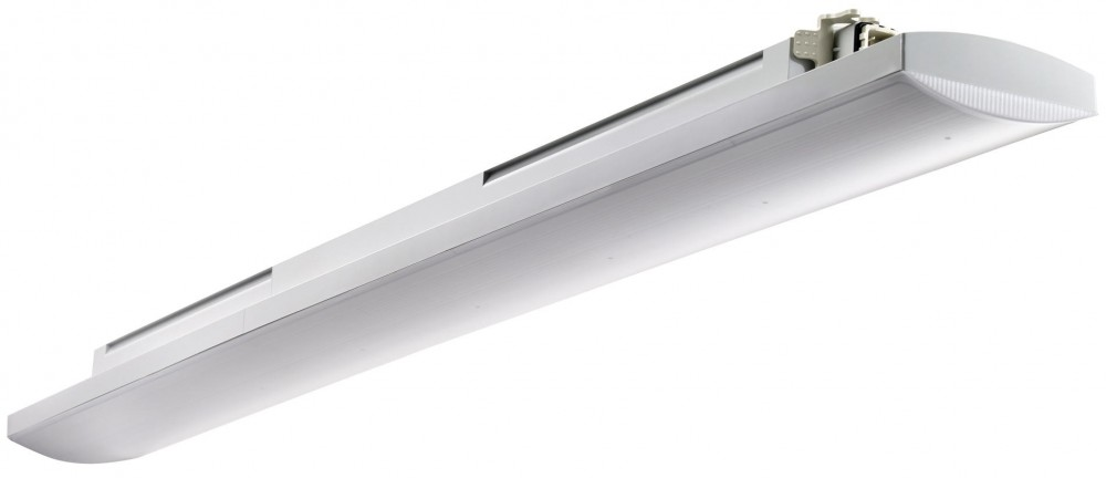 Waterproof Light Fixture