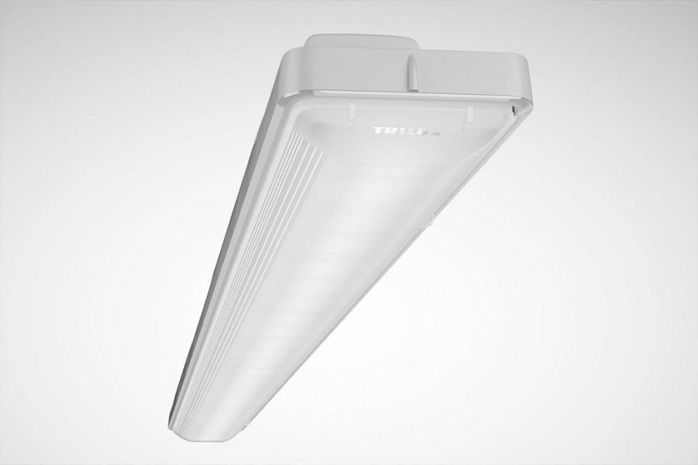 Smart LED Tri-Proof Lights