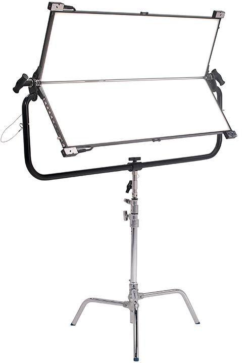 Cinematography Light
