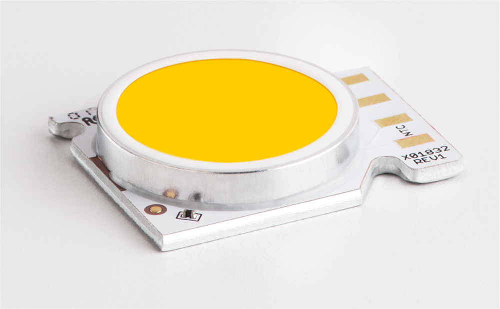 Xicato LED Modules