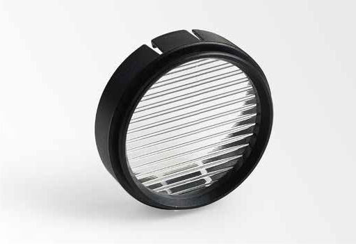 Downlight Optics