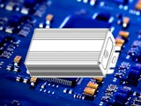 What Is a Constant Voltage LED Driver