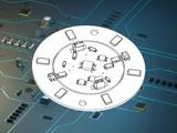 Linear Power Supply | LED Drivers Using a Linear Regulator, DOB Light Engines