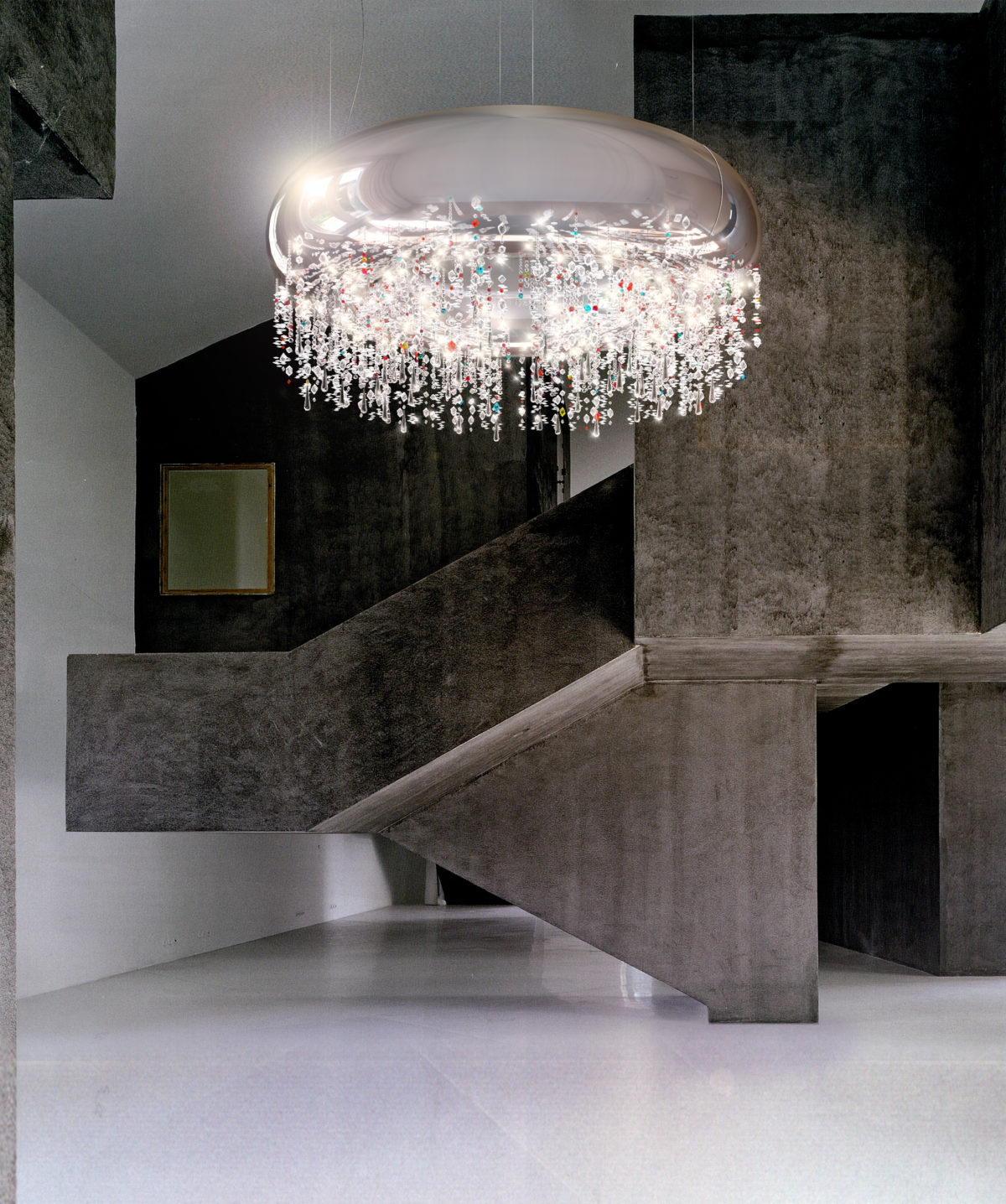 Best Crystal Chandeliers For Living Rooms Dining Rooms Bedrooms Foyers