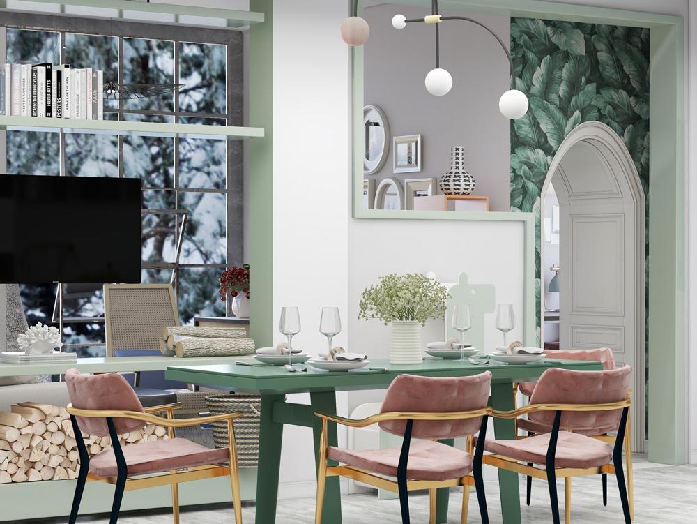 Best Dining Room Pendant Light Fixtures