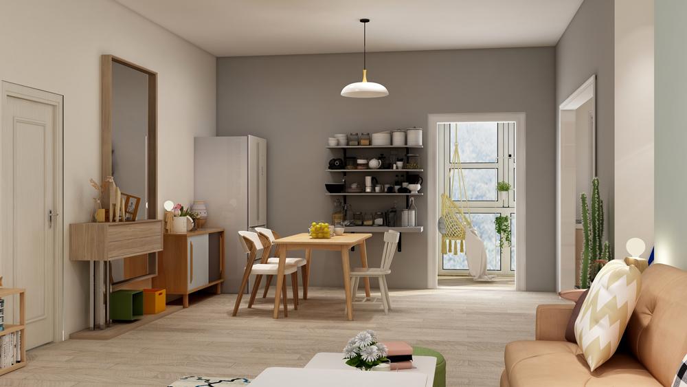 Dining Room Pendant Light Fixtures