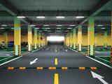 Best Parking Garage Lights