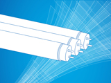 LED Tube Lights (T8 LED Retrofit Lamps): Design, Engineering and Construction
