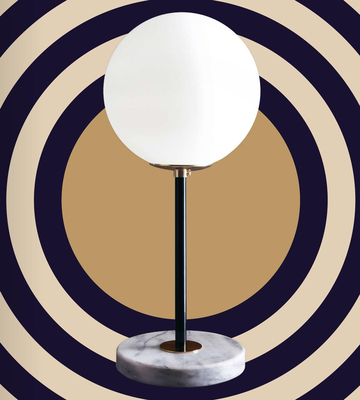 Magic Circus Table Lamp 06