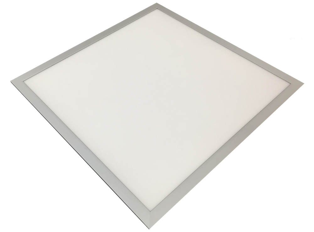 Edge-lit LED Panel Light