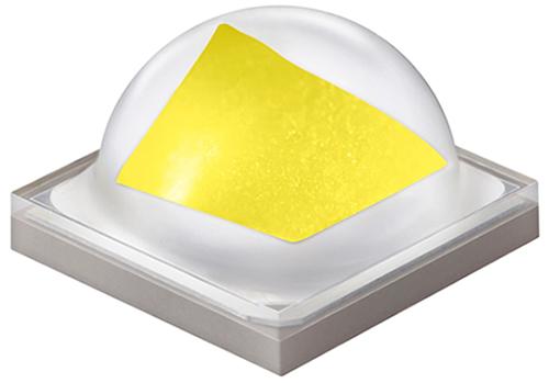 High-power LED