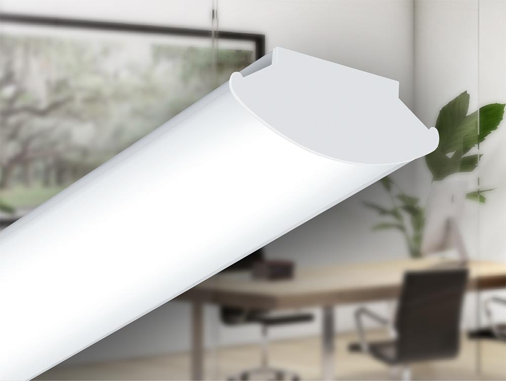 Hubbell Lighting Revalume