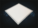 LED Panel Light | Edge-lit Ultra-thin Flat Panel LED Ceiling Light