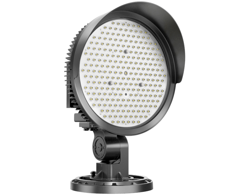 integrated type LED flood lights