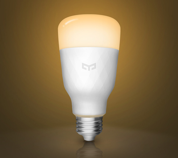 Yeelight Tunable White