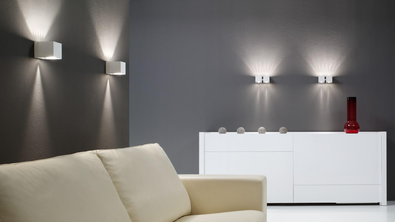 Milan Iluminación Dau