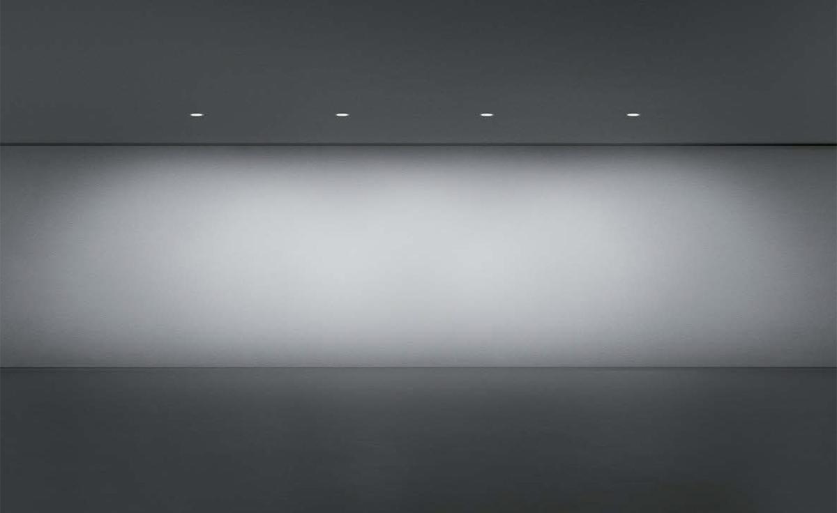 LED Downlight Wall Washing