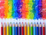 Color Rendition of Light Sources: Color Rendering Index (CRI) & Beyond (TM-30, CQS, GAI...)