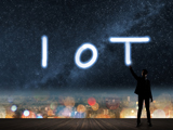 How Does Internet of Things (IoT) Work