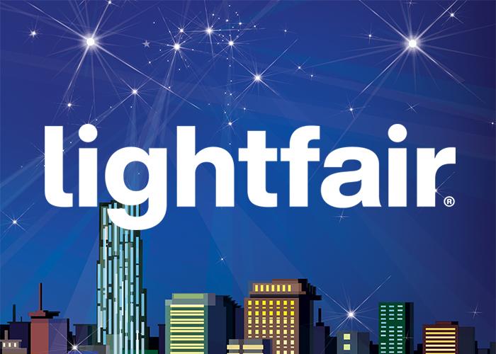 LFI 2021 | Lightfair International