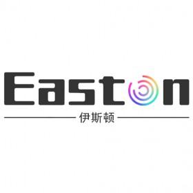 Shenzhen Easton Technology Co., Ltd.
