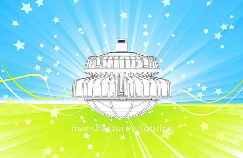 explosion proof lighting companies manufacturers suppliers exporters