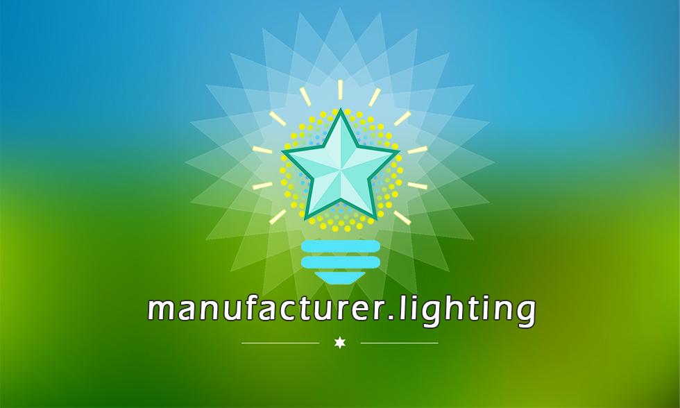 Lighting Manufacturer | LED Lighting Marketplace + Industry
