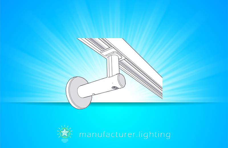 Led Handrails Manufacturers Suppliers Exporters