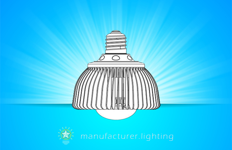 Industrial Lighting Fixtures Or Luminaires Are Employed In Virtually Every  Type Of Industrial Application, Whether It Be Automotive Factories, Steel  Mills, ...