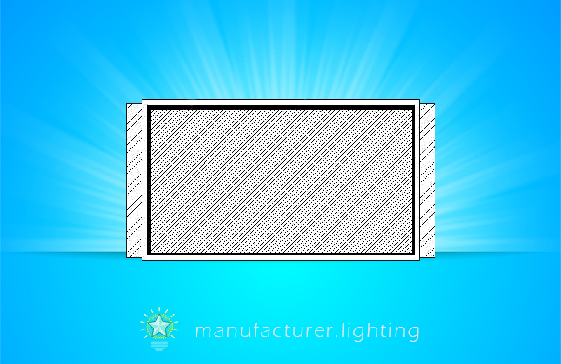 LED Displays - Manufacturers, Suppliers, Exporters